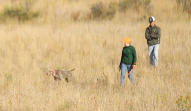 hunt-test-1